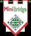 Minibridge logo