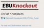 knockouts:captain-list.png
